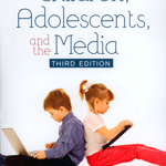150ChildrenAdolescentsMedia3rdEd