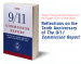 9-11 new report image