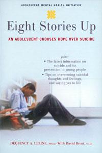 Adolescent mental health research topics - ADOLESCENT MENTAL