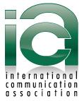 ICAlogo