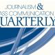 Journalism & Mass Communication Quarterly