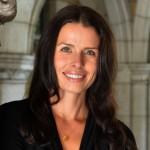 Rebecca Puhl