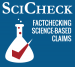 SciCHECKsquare_4