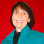 Susan E. Middlestadt