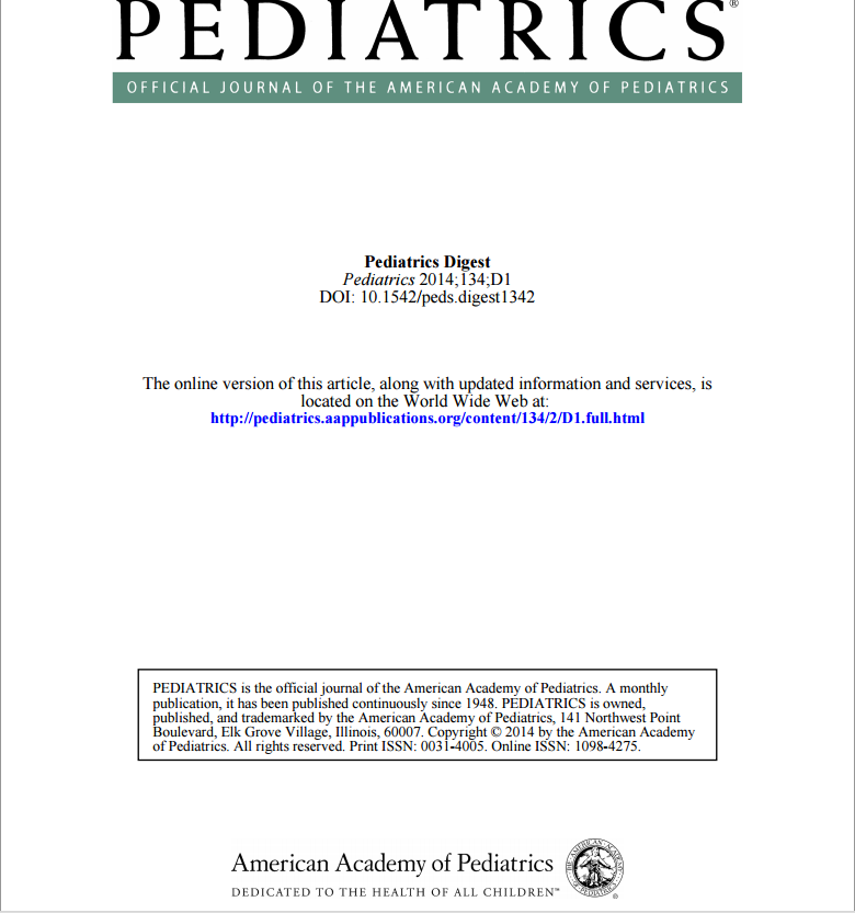 desensitization to violence essay About the desensitization of children - research paper for english 300 writing  in  gun violence among teenagers in the past decade, but also through the now.