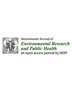 International Journal of Environmental Research and Public Health (IJERPH).