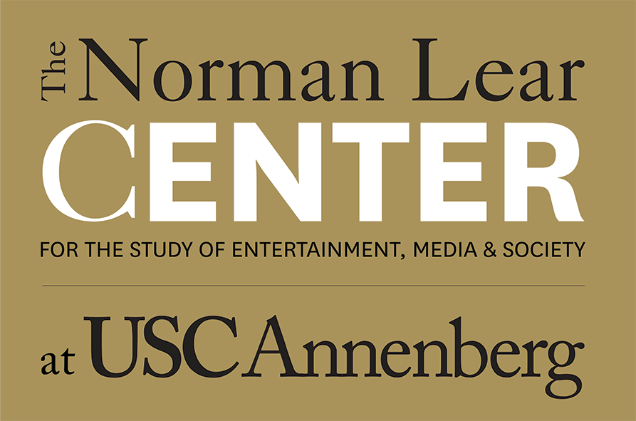 Norman Lear Center a USC Annenberg