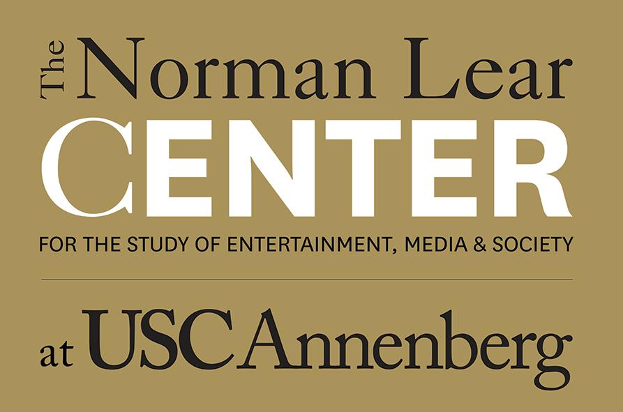 Norman Lear Center a USC Annenberg
