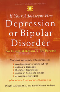 Bipolar-book sized