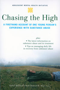 Chasing-the-High