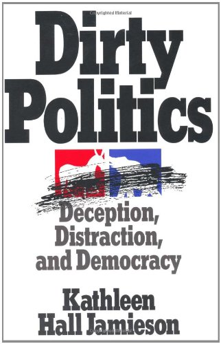 DirtyPolitics