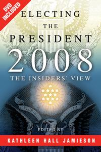 ElectingthePresident-2008