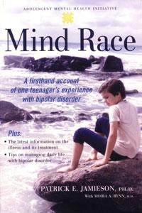 Mind-Race