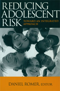 Reducing-Adolescent-Risk