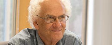 Roderick P. Hart