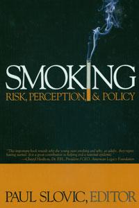 Smoking,-Risk,-Perception-a
