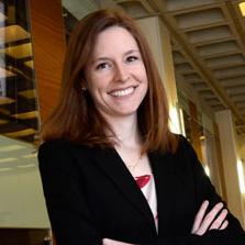 Natalie Jomini Stroud extreme weather climate skeptics