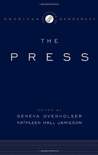 ThePress