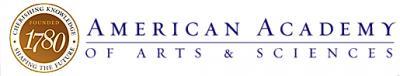 aaaa-logo