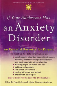 anxiety-book sized