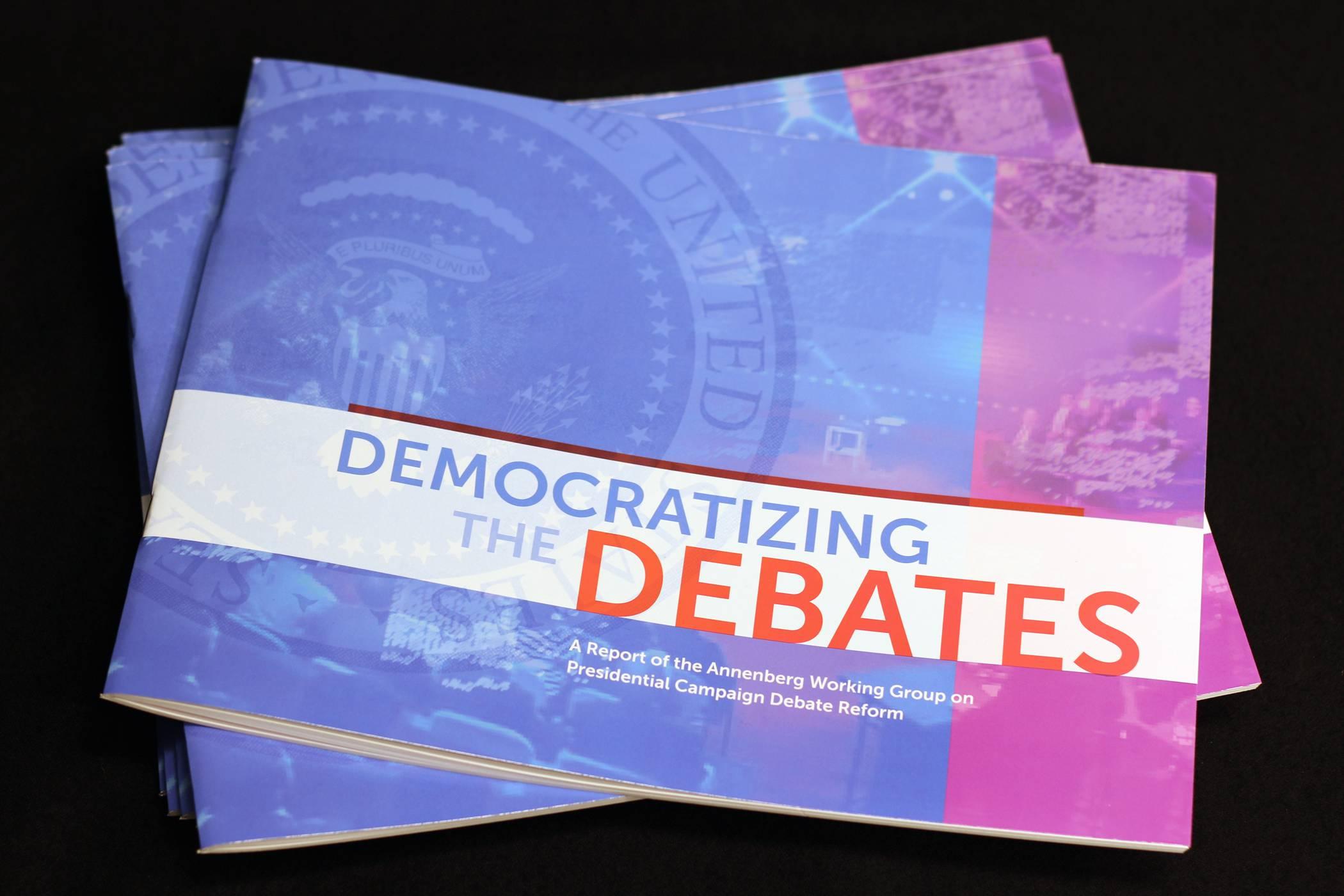 debatereport-news-post-inline