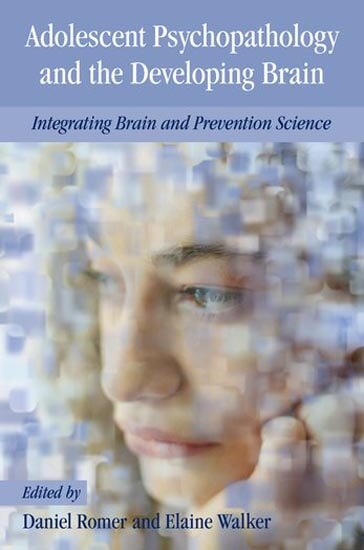 To advance the goal of integrating brain and prevention science, two areas of research which do not usually communicate with one another, the Annenberg Public Policy Center's Adolescent Risk Communication Institute held a conference with the purpose of producing an integrated volume on this interdisciplinary area