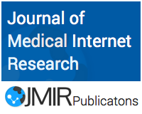 Journal of Medical Internet Research.