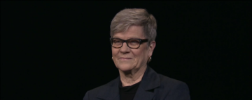 APPC director Kathleen Hall Jamieson appears on PBS' The Open Mind with Alexander Heffner to discuss cyber war, hacking, and internet trolls in the 2016 presidential election.