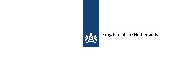 The Kingdom of the Netherlands.