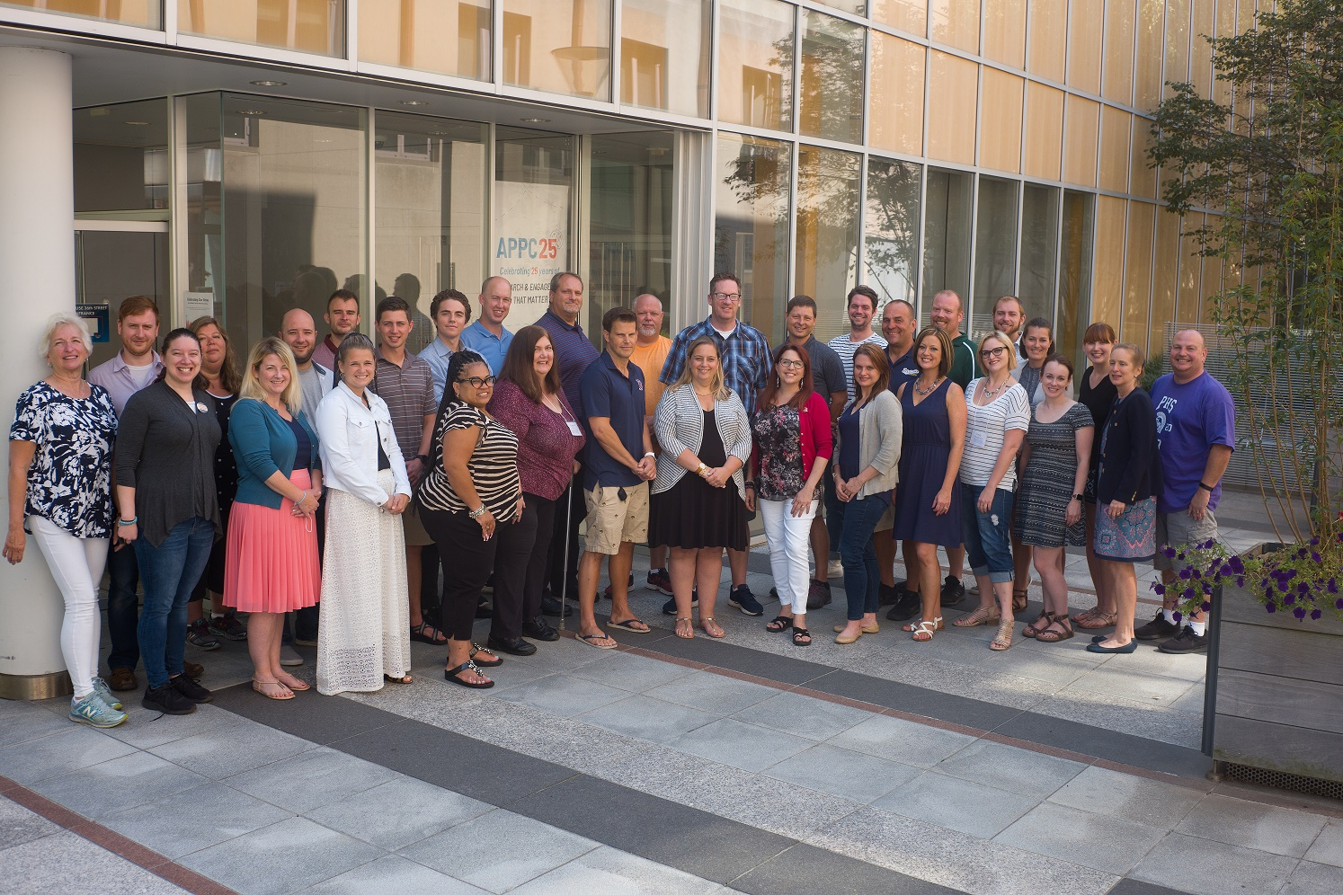 Rendell Center for Civics and Civic Engagement NEH Summer Institute on the First Amendment