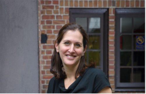 Amy Lerman